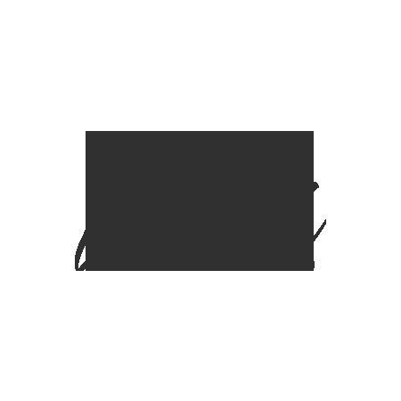 Cecil's Fine Jewelry– Designers–Pleve