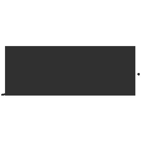 Cecil's Fine Jewelry– Designers–Memoire