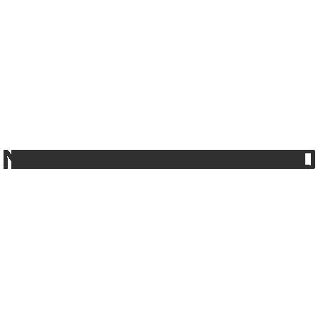 Cecil's Fine Jewelry– Designers–Marco Bicego