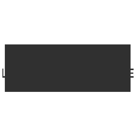 Cecil's Fine Jewelry– Designers–Luvente
