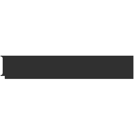 Cecil's Fine Jewelry– Designers–Lashbrook