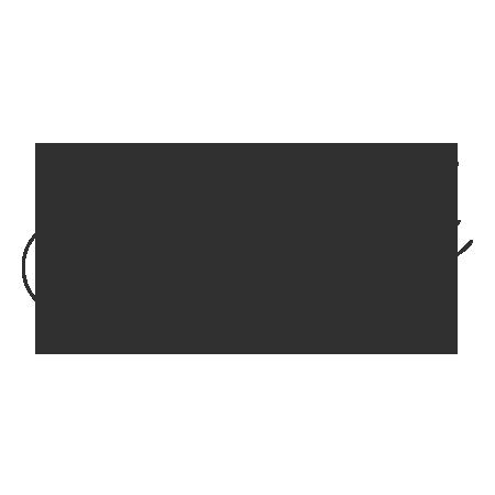 Cecil's Fine Jewelry– Designers–Sophia by Design