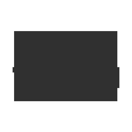 Cecil's Fine Jewelry– Designers–Triton