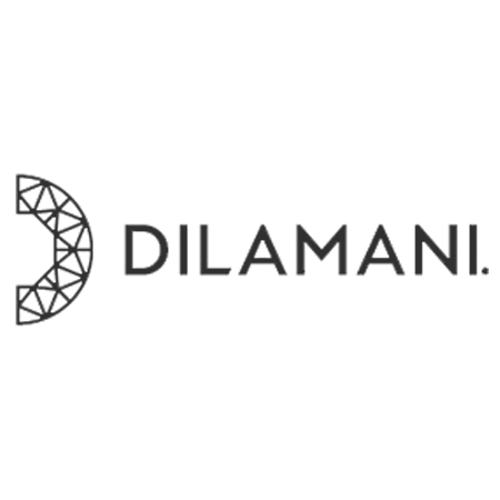 Dilamani