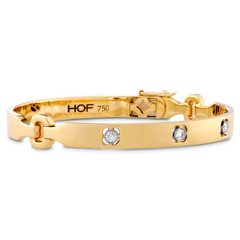 Bracelet_HOF_CopleyBangle
