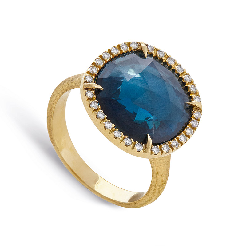 RINGS_Marco-Bicego-Jaipur-London-Topaz-Ring-AB450-B2-TPL01-02